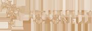 Gioielleria Totonelli Logo